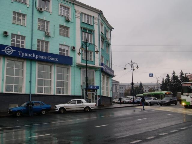 Кредит наличными онлайн решение украина