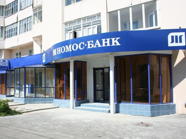 Банк транскредитбанк отзывы