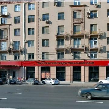 Какой процент в московском банке во владимире